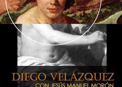 Diego velazquez 15 Marzo 2019