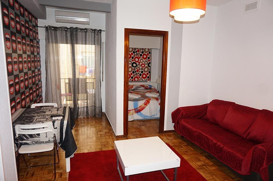 Far_Home_Granvia_SUITE-2_3PAX4