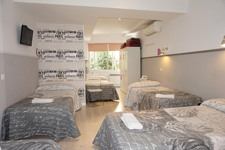 Far_home_hostel_cama_compartida1_5_pax_02