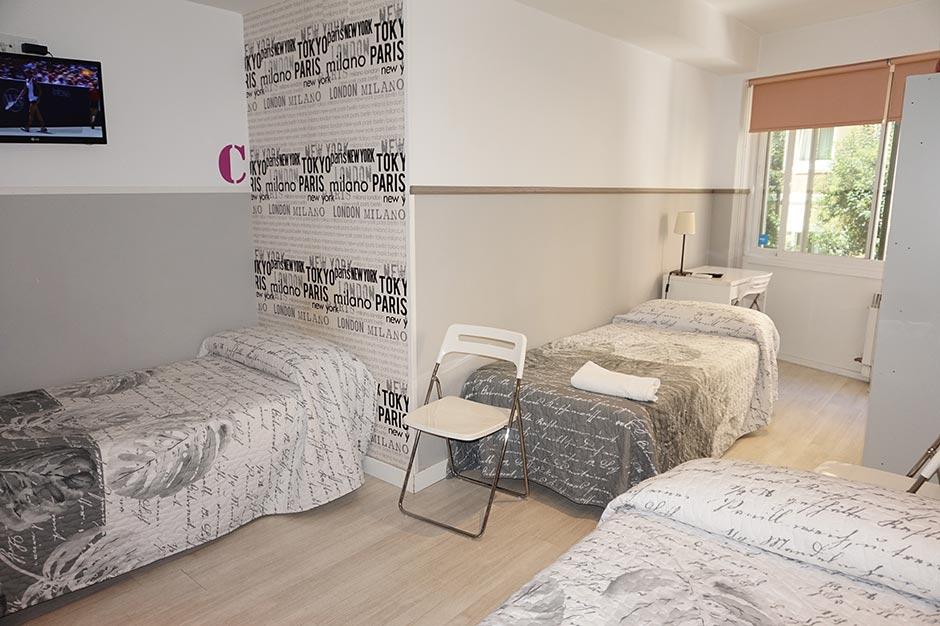 Far_home_hostel_cama_compartida1_5_pax_04
