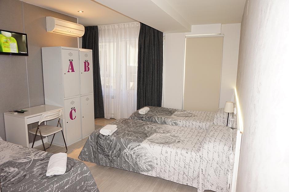 Far_home_hostel_cama_compartida1_5_pax_05