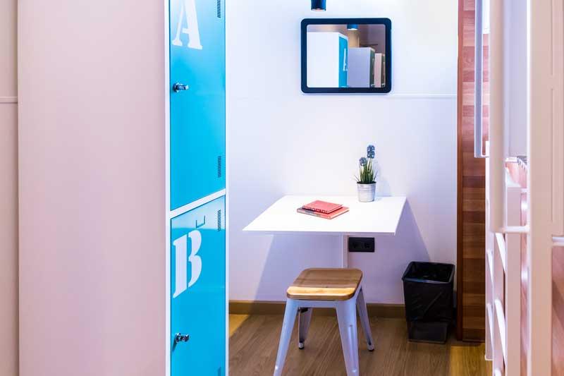 Far_home_hostel_mixta6_bano_privado_Bernabeu_005