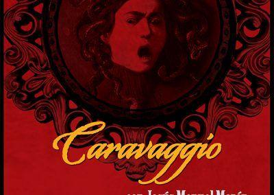caravaggio 600 1
