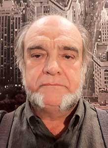 Daniel Ruiz Souza