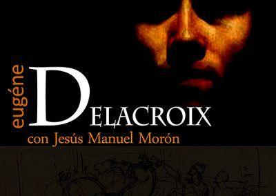 delacroix 600
