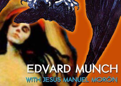 edvard munch 600