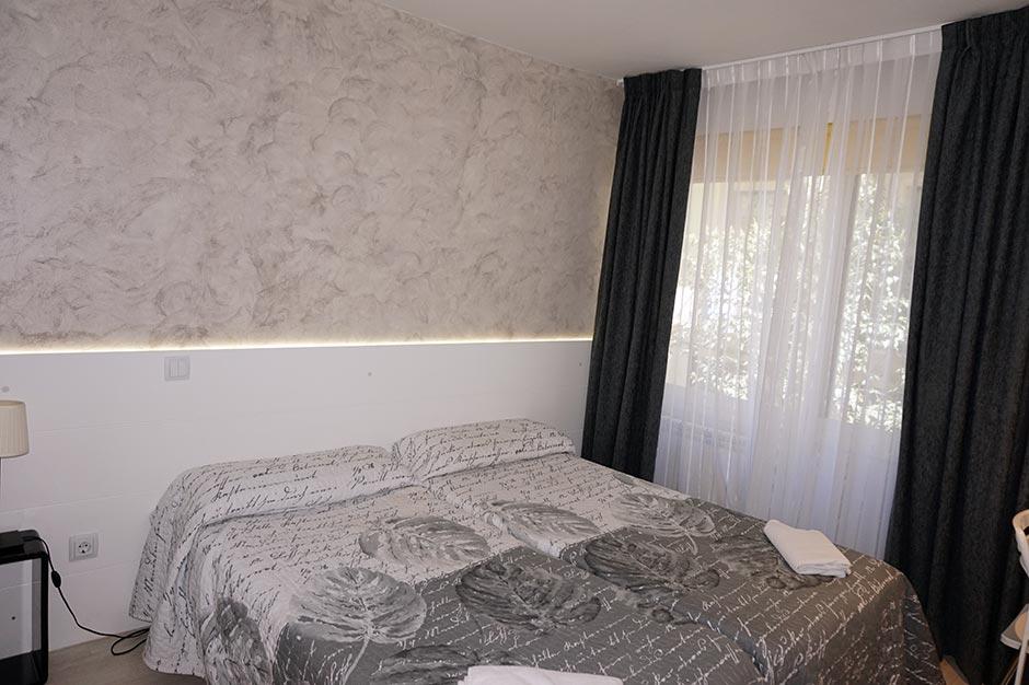 far_home_hostel_granvia_01_6