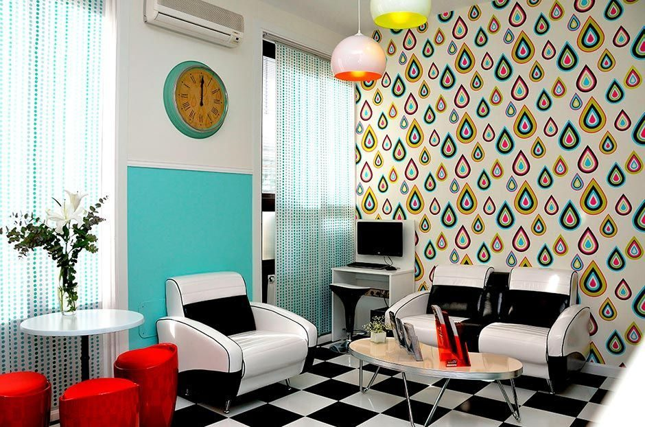 granvia_far_home-Hostel_03