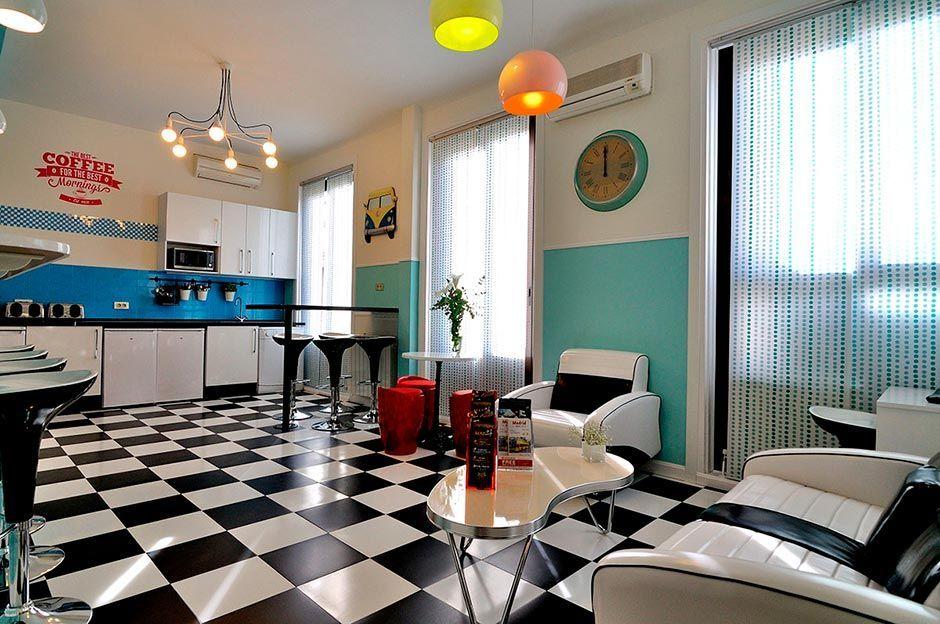 granvia_far_home-Hostel_06