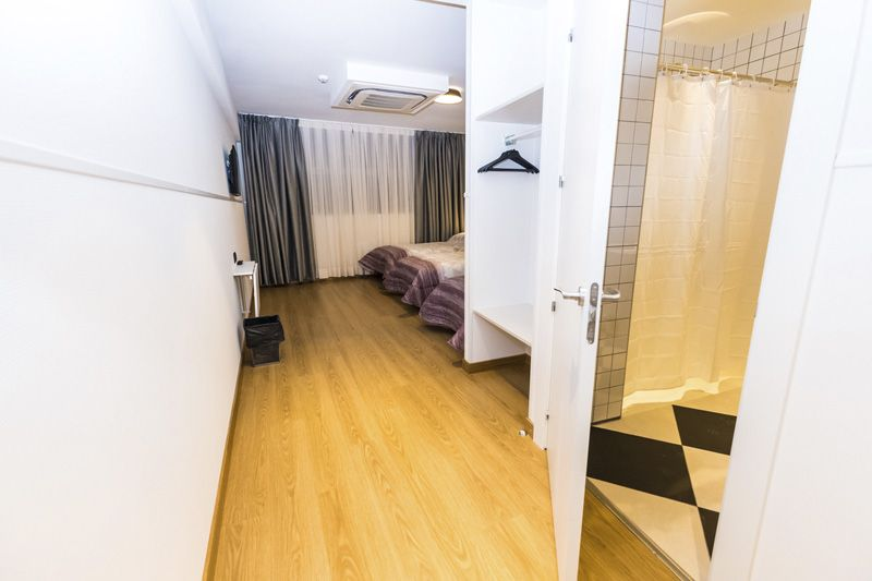 habitacion-triple (4)