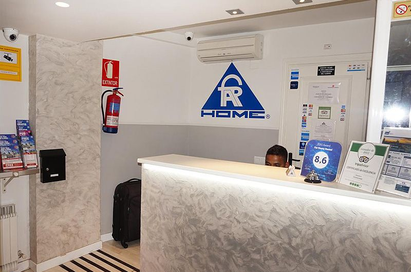 hostel madrid gran via1